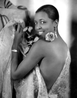 Ethel Waters, 1926