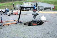 hydraulic fracking.jpg