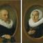 Quicksilver Frans Hals