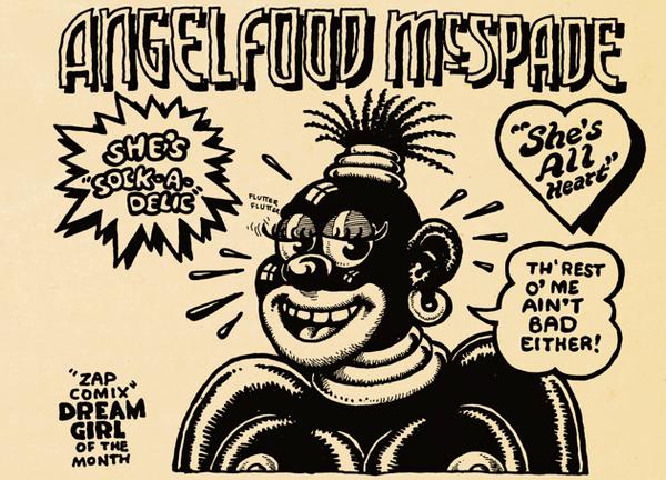 Angelfood McSpade.png
