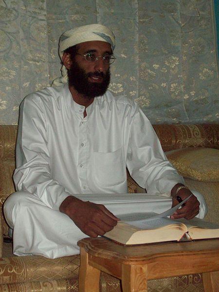 Anwar al-Awlaki in 2008.JPG