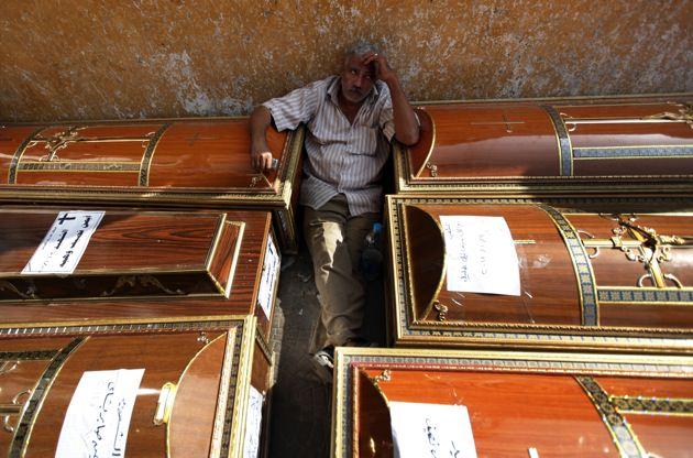 Coptic coffins.jpg