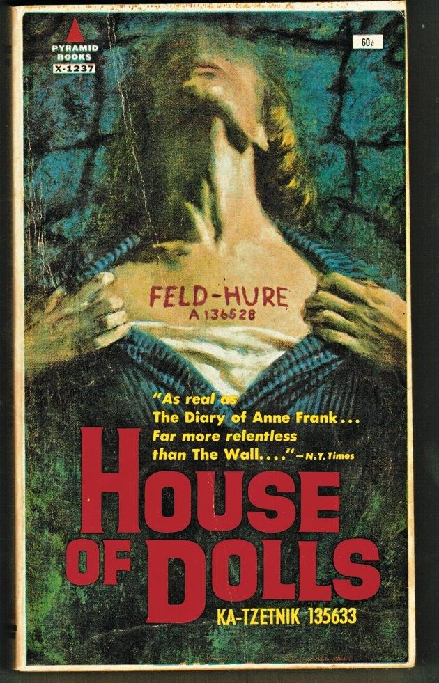 House of Dolls.jpg
