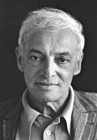 Saul Bellow, Chicago, 1973
