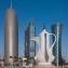 The Strange Power of Qatar