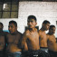 In the New Gangland of El Salvador