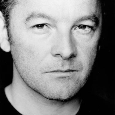 Robin Robertson, 1996