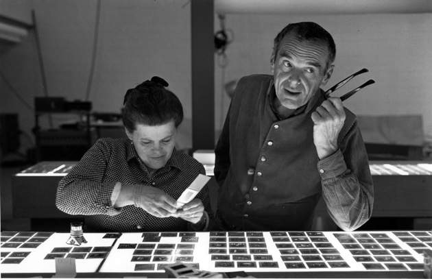 Charles and Ray Eames.jpg