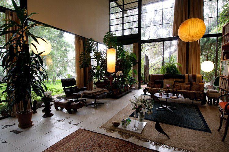 Eames living room.jpg