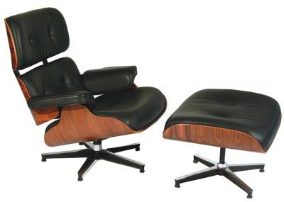 Eames lounge chair.jpg