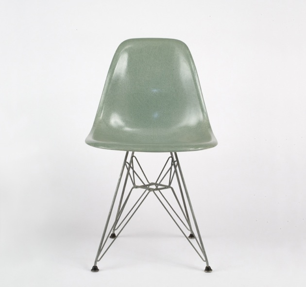 Eames plastic side chair.jpg