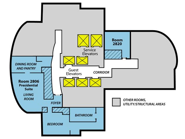 Epstein-Sofitel-28-122211.png