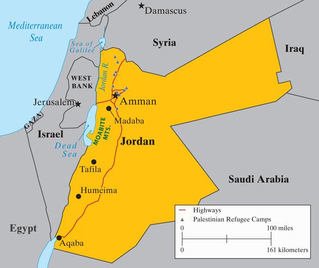 Jordan-MAP-120811.jpg