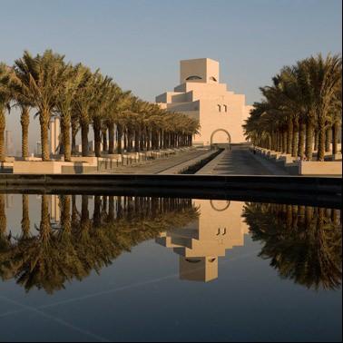 Museum of Islamic Art.jpg