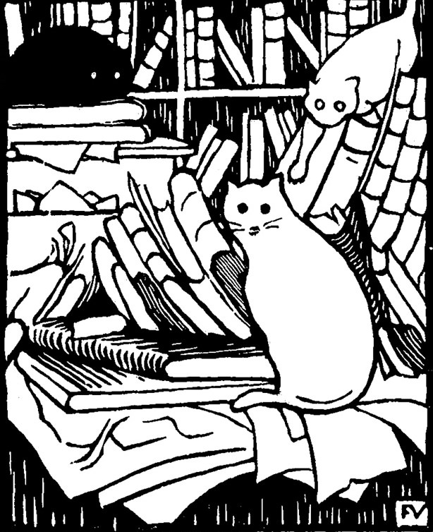Vallotton-cats.jpg