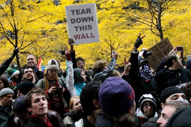 Zuccotti Park protesters.jpg