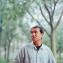 Behind Murakami's Mirror