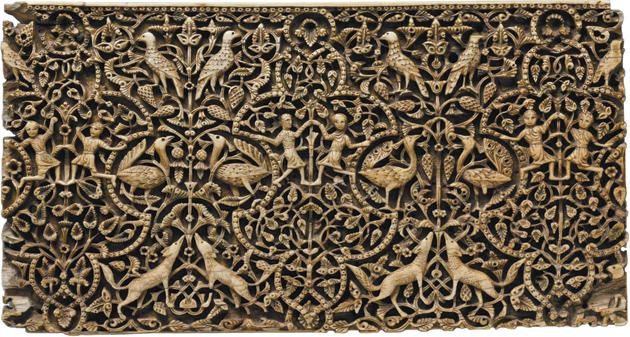 brown_2-120811.jpg