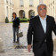 What Really Happened to Strauss-Kahn?