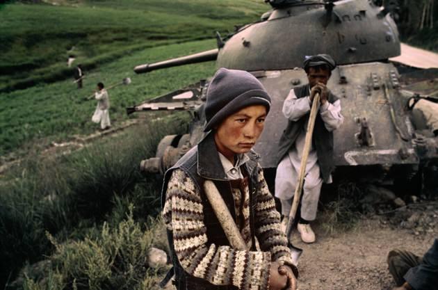 Afghan Shia.jpeg