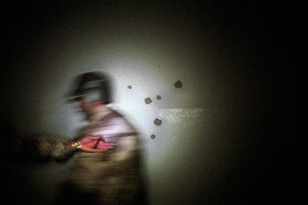 Iraqi soldier.jpg