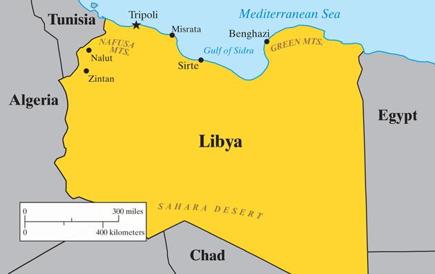Libya_Map-011212.jpg