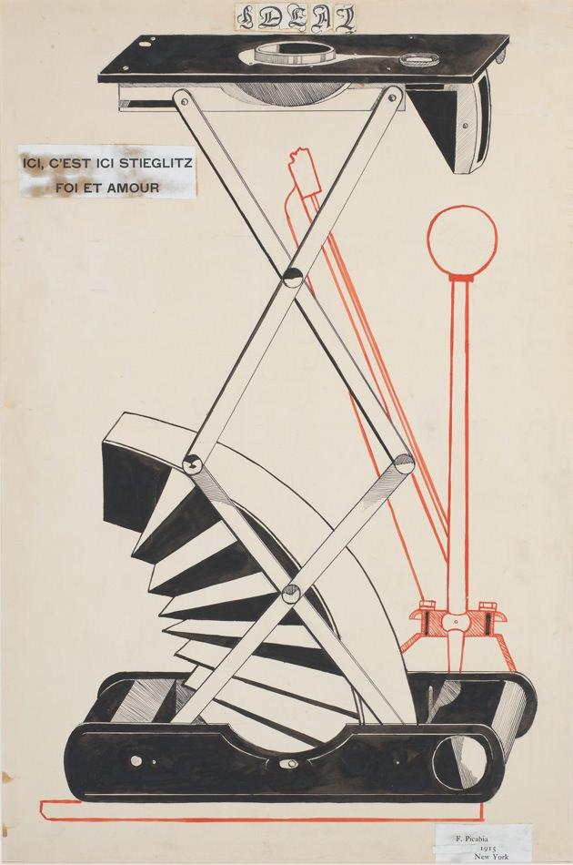 Stieglitz caricature.jpg