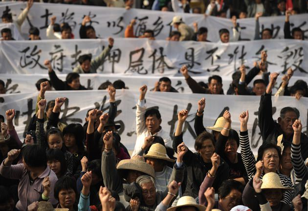 Wukan protests.jpg
