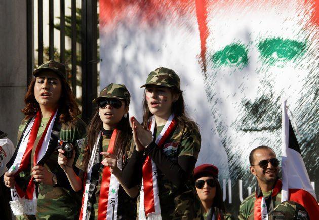 regime supporters.jpg