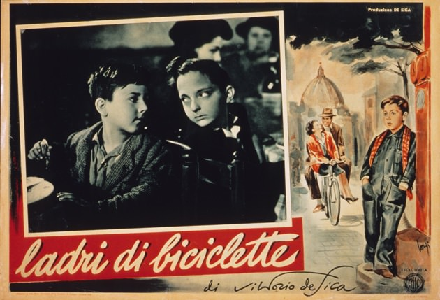 Bicycle Thieves poster.jpg
