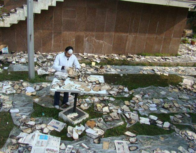 Cairo Book Rescue.jpeg