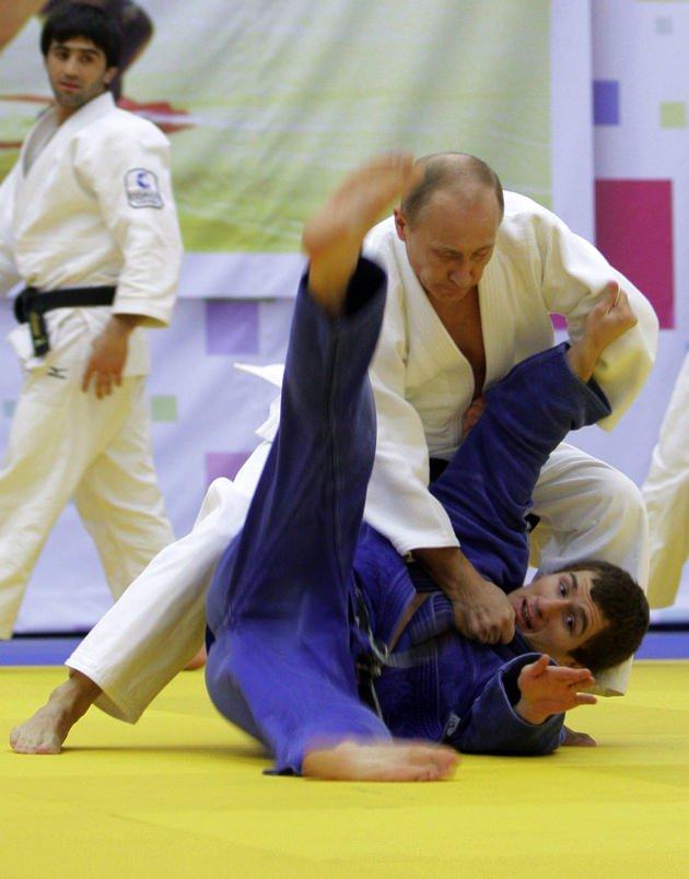Putin judo.jpg