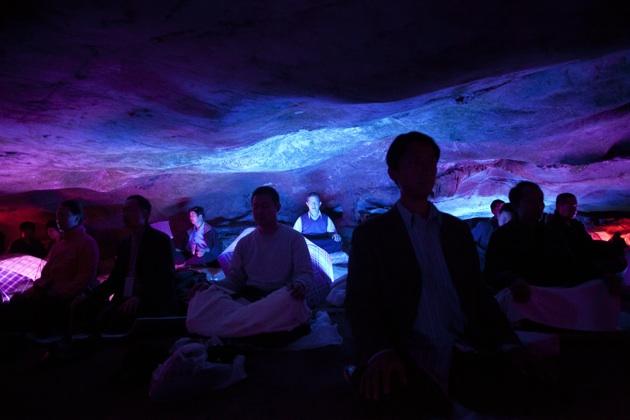Qigong Cave Meditation.jpeg