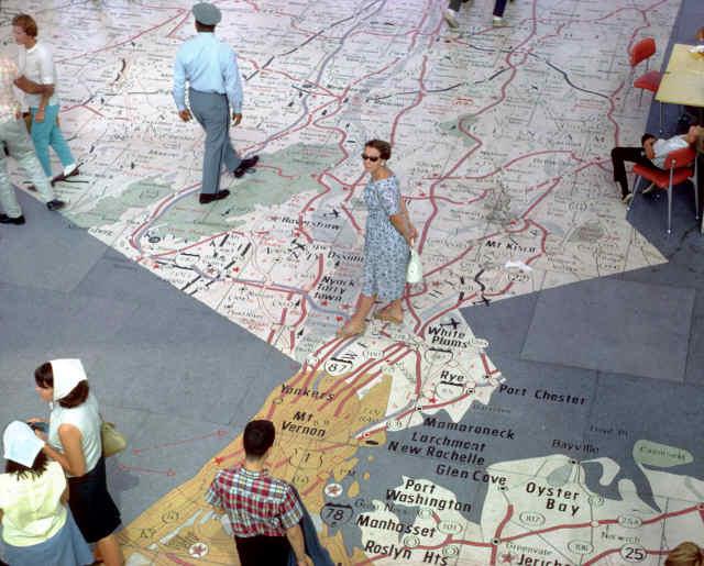 Terrazzo Map.jpg