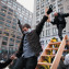 What Future for Occupy Wall Street?