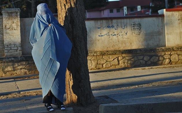 Afghan woman.jpg