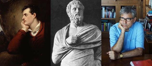 Byron, Sophocles, Pamuk.jpg