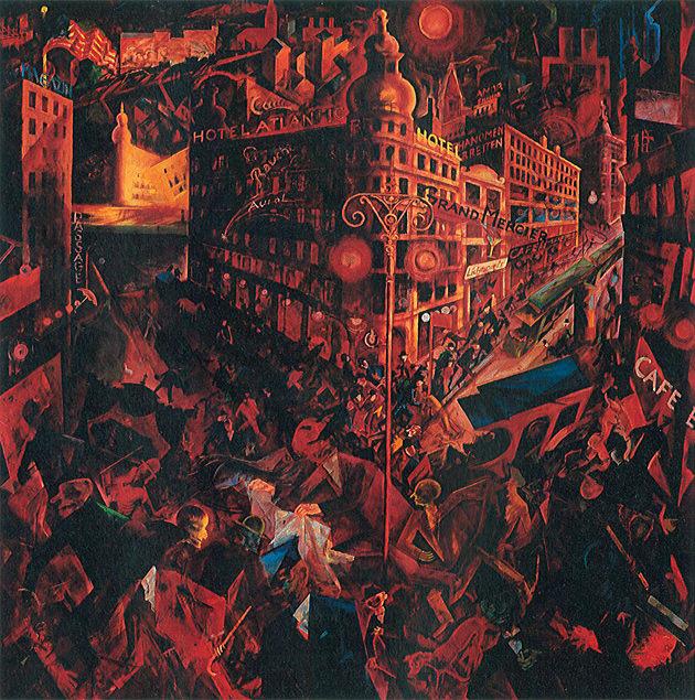 Grosz-Metropolis.jpg