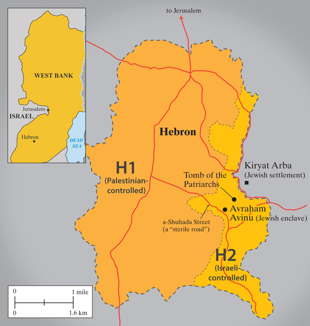 Hebron-Map-022312.jpg