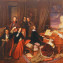The Super Power of Franz Liszt