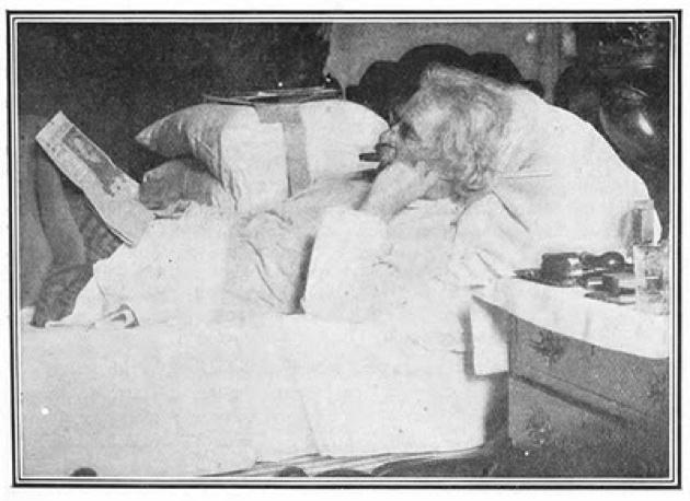 twain in bed.jpg