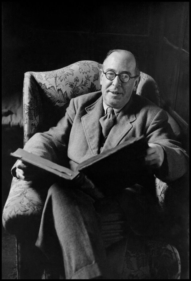 CS Lewis Reading.jpeg