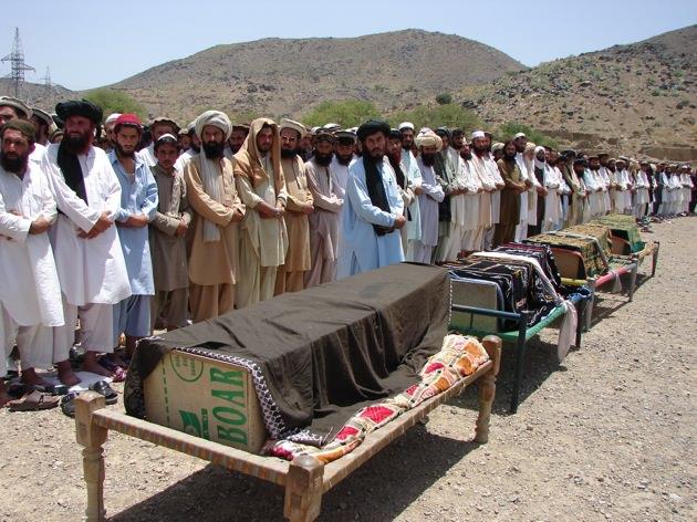 Drone Killings.jpg