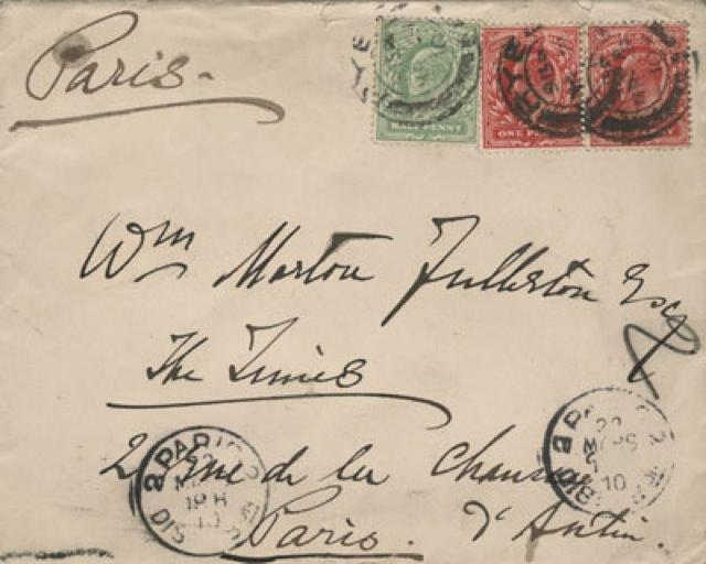 Fullerton Letter.jpg