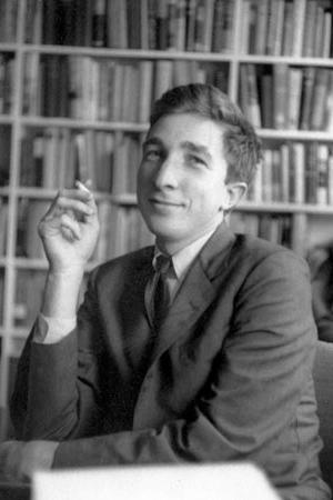 John Updike.jpg