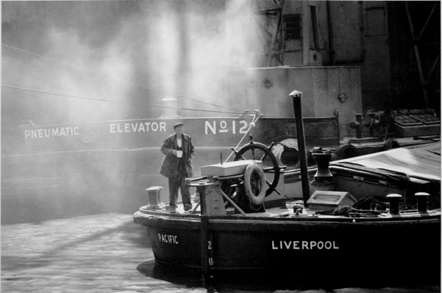 Liverpool Grain Barge .jpeg