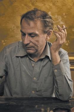 Michel Houellebecq.jpg