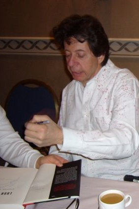 Richard Price.jpg