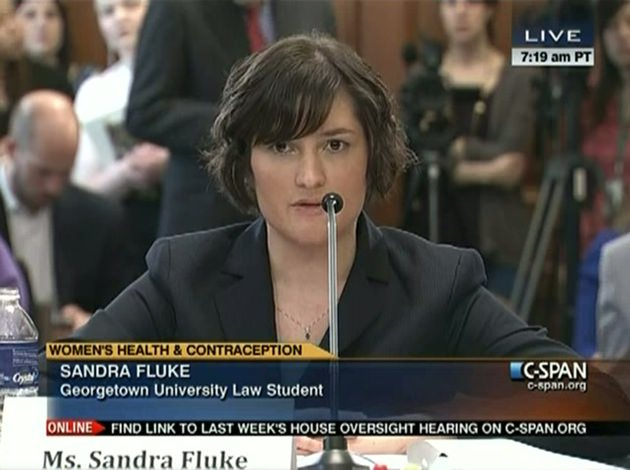 Sandra Fluke.jpeg