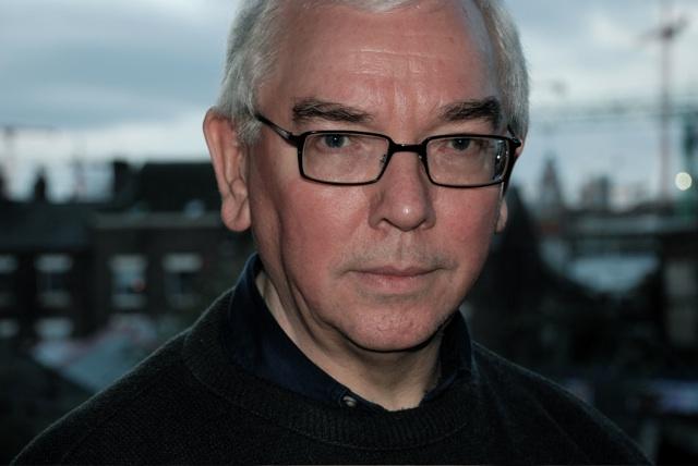 Terence Davies.jpeg